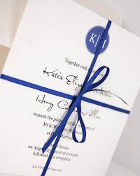 chinese wedding invitations uk blue wedding invitations chwv