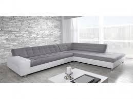 petit canapé d angle ikea canapé petit canapé d angle inspiration canapé canapé d angle