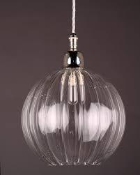 bathroom lighting glass globes interiordesignew com