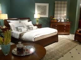 Grange Bedroom Furniture May 2011