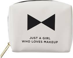 makeup bags u0026 cases ulta beauty