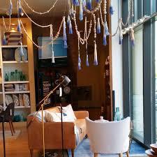 Home Decor Stores Nashville Tn by West Elm 24 Photos U0026 24 Reviews Furniture Stores 4019