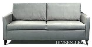 Comfort Sleeper Sofa Prices American Leather Sofa Bed Prices Leather Comfort Sleeper Sofa