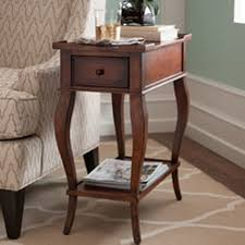Accent Table With Drawer Shop Accent Tables Side U0026 Accent Tables Ethan Allen