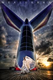 carnival cruise wedding packages 39 best carnival cruise line weddings images on