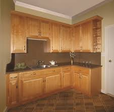 kitchen cabinet comparison kitchen cabinet kitchen cabinet brands home depot closet