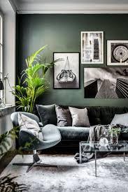25 Scandinavian Interior Designs To Freshen Up Your Home The 25 Best Scandinavian Living Ideas On Pinterest Scandinavian
