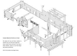 100 timber home floor plans b 4 concrete floor in timber