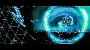 Alan Walker Alan Walker The Spectre Fade Ncs Release Dailymotion