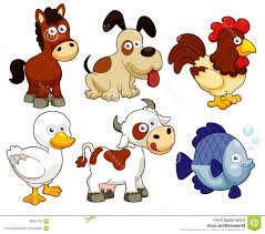 top download farm animals free animal clipart file