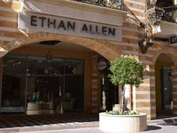 ethan allen las vegas vegetable gardening in las vegas 127 photos