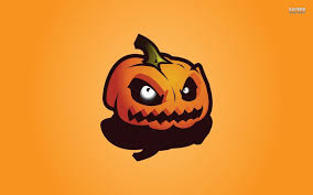 jackolantern screensavers jack o lantern wallpapers wallpaper cave