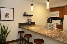cabinet kitchen cabinets bars kitchen cabinets white kitchen bar