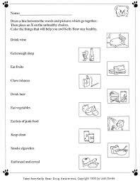 printable activities children s books 115 best homeschooling images on pinterest school books and