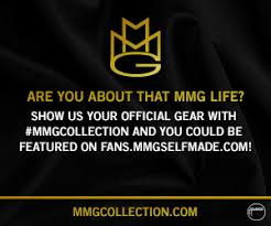 save up to 30 store wide maybach music group official blog