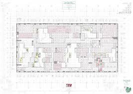 the burrow floor plan miriam alonso barrio the english garden slipped down the burrow