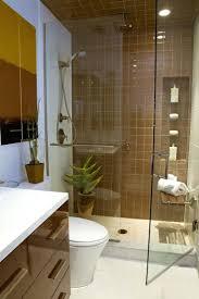 Small Floating Bathroom Vanity - bathroom vanities for small spaces u2013 hondaherreros com