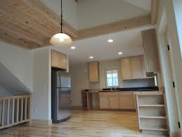 most efficient home design village hillhuntington vermont green solar housing in the heart