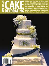 Cake Decorating Books Online 29 Best Cake Dec Books Images On Pinterest