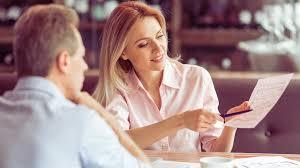 Sample Resume For Australian Jobs by Resume For The Australian Job Market Australian Resume Example