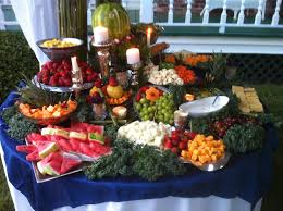catering rentals simply southern catering and rentals llc home