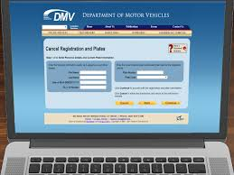 Bill Of Sale Car Ontario by How To Sell Your Used Car On The Internet With Pictures