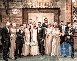 wedding photo booth arndt photo cinema wedding photography photo booth