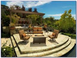 Courtyard Creations Patio Set Courtyard Creations Patio Furniture Website Patios Home