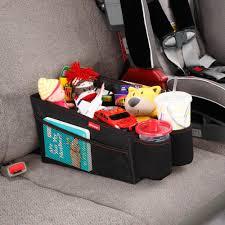 Amazon Travel Items by Amazon Com Diono Travel Pal Car Storage Baby