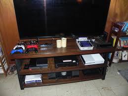 my games room brucall com