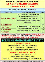 Resume For Work Abroad Find International Jobs For Indians Work Abroad