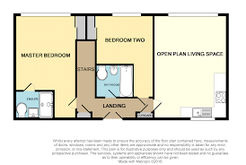 Coach House Floor Plans by 2 Bedroom Coach House For Sale In Grebe Way Maidstone Me15 6yp
