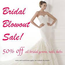 bridal websites grandasia bridal fashion dress attire quincy ma weddingwire