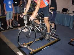 7 top rated indoor bike trainer under 200 goal weight