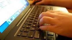company profile writing company profile writing in bengaluru