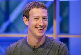 mark zuckerberg elon musk u0027irresponsible u0027 on ai