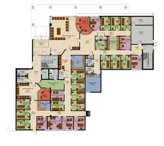 medical clinic floor plans jkg collaborative projects community medical center