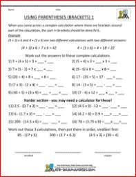 5th grade algebra worksheets free worksheets library download