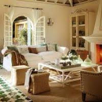 country homes interior country homes interior ideas thesouvlakihouse com