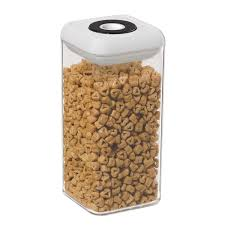 oggi 5468 air lox canisters 10in sears outlet