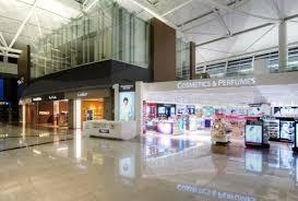 incheon airport korea traditional culture center 인천국제공항