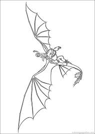 night fury coloring page how to train your dragon coloring pages hiccup and toothless
