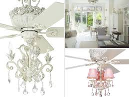 White Shabby Chic Ceiling Fan by Best Ceiling Fans For Living Room U2014 Advanced Ceiling Systems