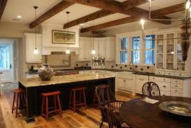 timeless kitchen design ideas awesome timeless kitchen design ideas h44 on home interior design
