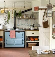 Free Standing Kitchen Design How To Design Kitchen Layout Free Standing Kitchen Paint Finish
