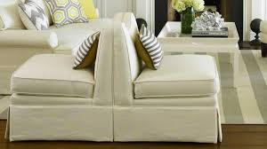 two sided sofa sofa and two chairs and the trade two faced sofas and chairs at the