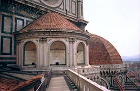 cupola santa fiore brunelleschi cupola di santa fiore galleria