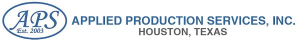 production services aps inc