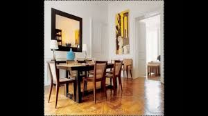 Dining Room Wall Ideas Country Dining Room Decorating Ideas Video 2016 Youtube