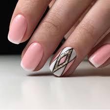 3930 best nails images on pinterest